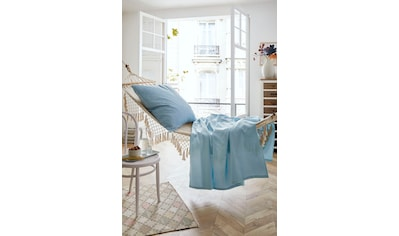 Primera Bettwäsche »Summer-Set«, die perfekte Lösung für heiße Nächte (Kissenbezug mit... kaufen