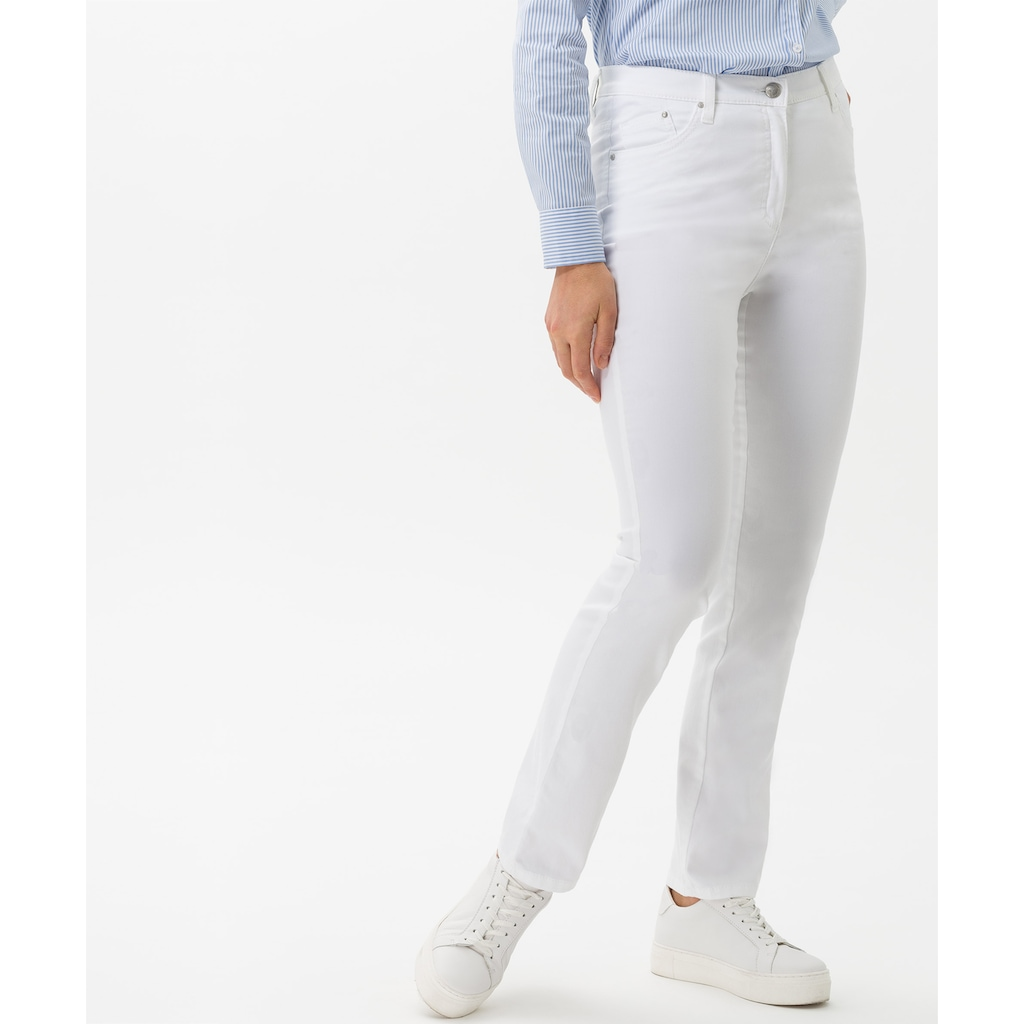RAPHAELA by BRAX 5-Pocket-Jeans »Style Ina Fay«