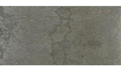 Slate Lite Dekorpaneele »Argento«, aus Naturstein kaufen