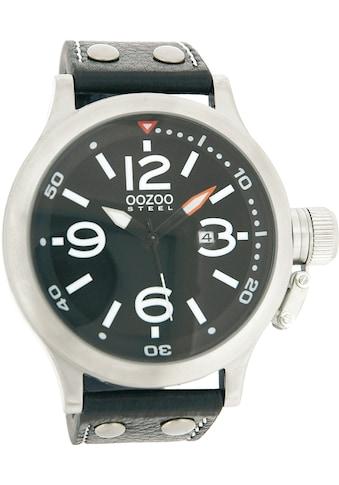 OOZOO Quarzuhr »OS043« kaufen