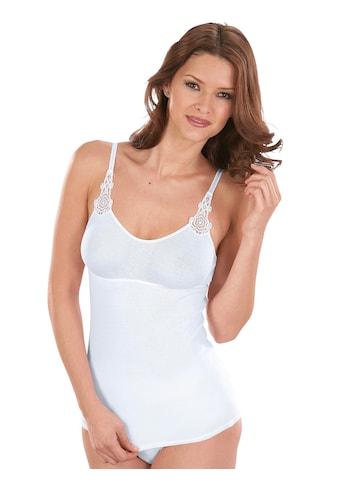Wäschepur BH - Hemden (2er Pack) kaufen