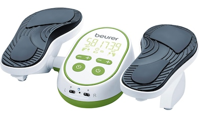 BEURER EMS - Gerät »FM 250« kaufen