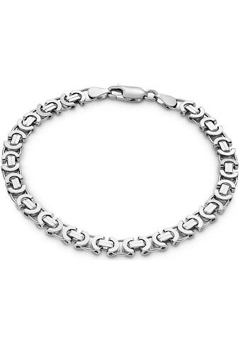 FAVS Armband »87939979« kaufen
