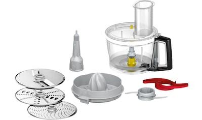 Bosch Kuchenmaschinen Bestellen Bosch Bei Baur