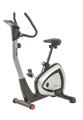 MOTIVE FITNESS by U.N.O. Heimtrainer »HT 400« kaufen