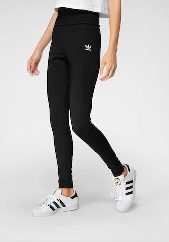 adidas Originals Leggings »HW TIGHT« kaufen
