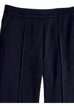 Geliebte Sporthosen für Damen | Sporthosen bei BAUR #RA_84