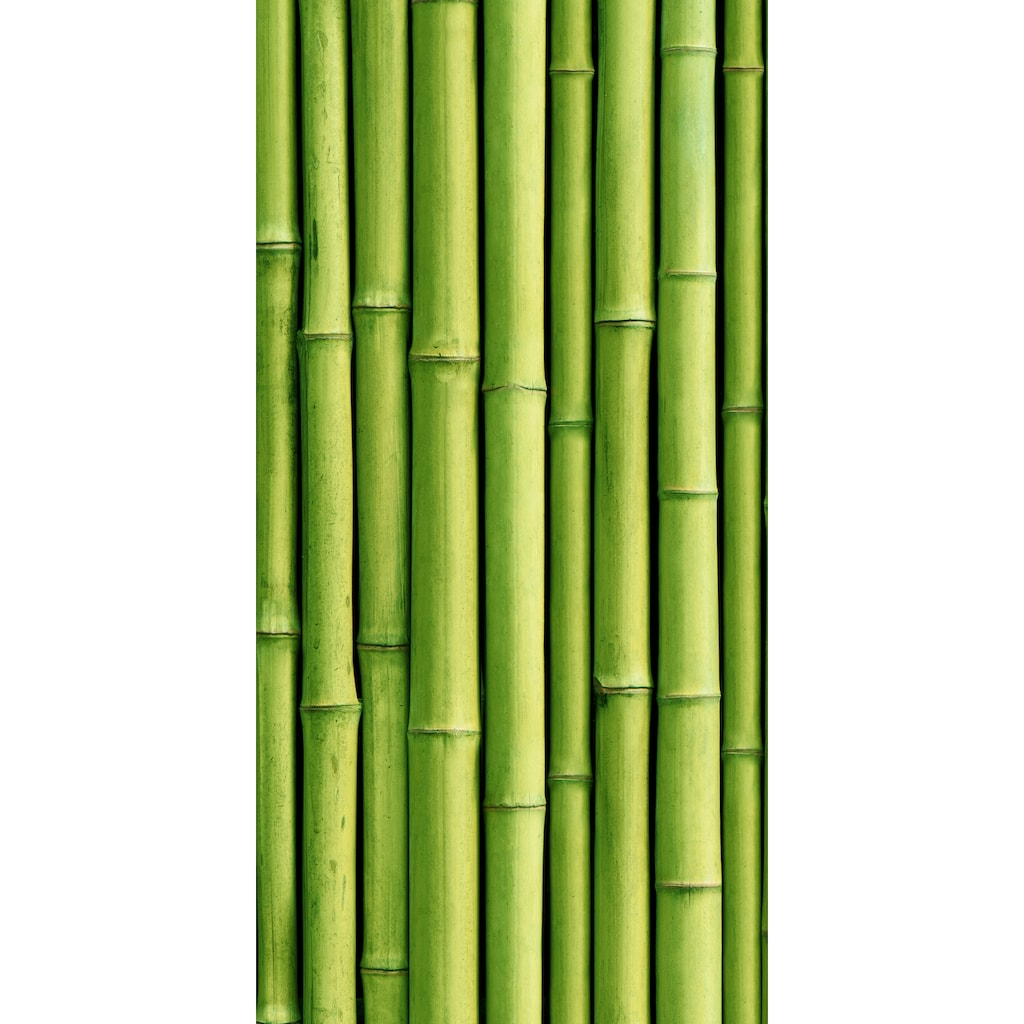 Papermoon Infrarotheizung »EcoHeat«, 750 W, rahmenlos