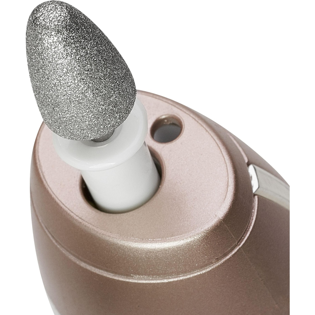 ProfiCare Maniküre-Pediküre-Set »PC-MPS 3016«