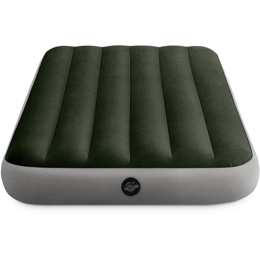 Intex Luftbett »Dura-Beam® DOWNY Airbed«