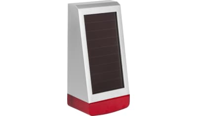 Homematic IP Smart Home »Alarmsirene  -  außen (153208A0)« kaufen