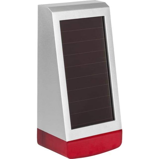 Homematic IP Smart Home »Alarmsirene - außen (153208A0)«