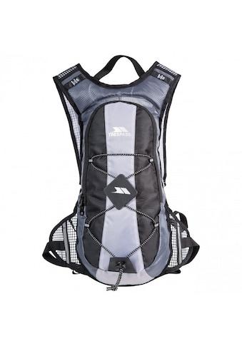 Trespass Trinkrucksack »Mirror Hydration Rucksack 15 Liter mit Trink Blase 2 Liter« kaufen