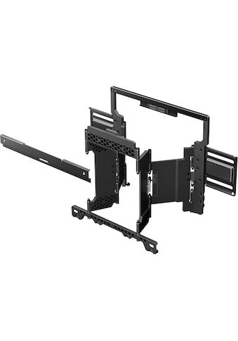 Sony TV-Wandhalterung »SUWL850« kaufen
