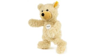 """Steiff Kuscheltier """"Charly Schlenker - Teddybär, creme"""" kaufen"""