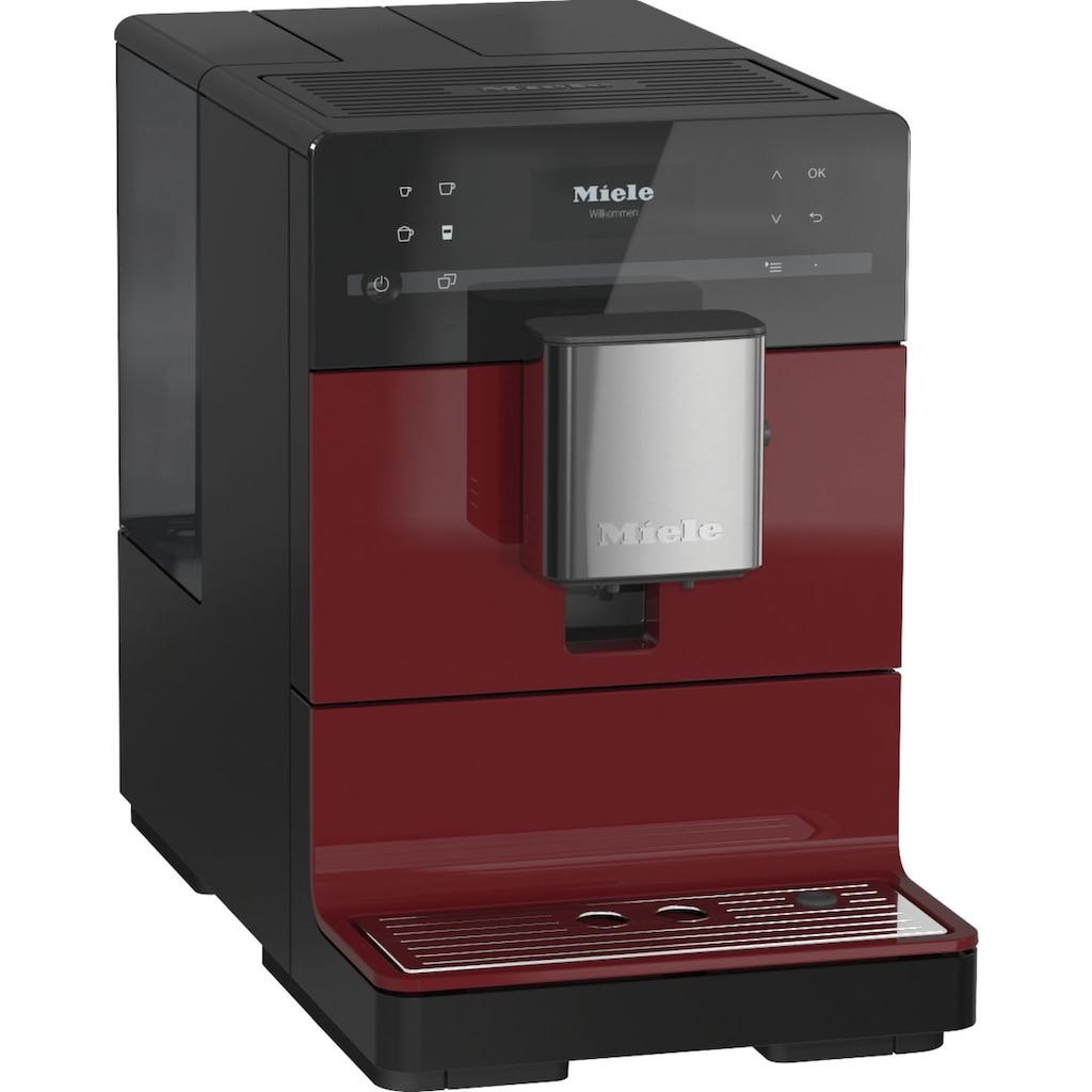 Miele Kaffeevollautomat »CM 5310«