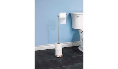 Umbra Toilettenpapierhalter, (1 - tlg.) kaufen
