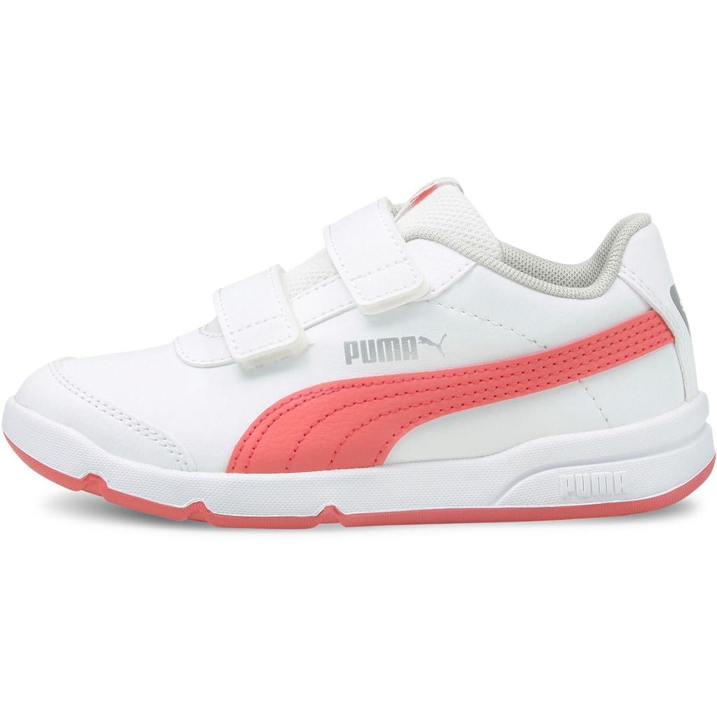PUMA Sneaker »Stepfleex 2 SL VE V PS«
