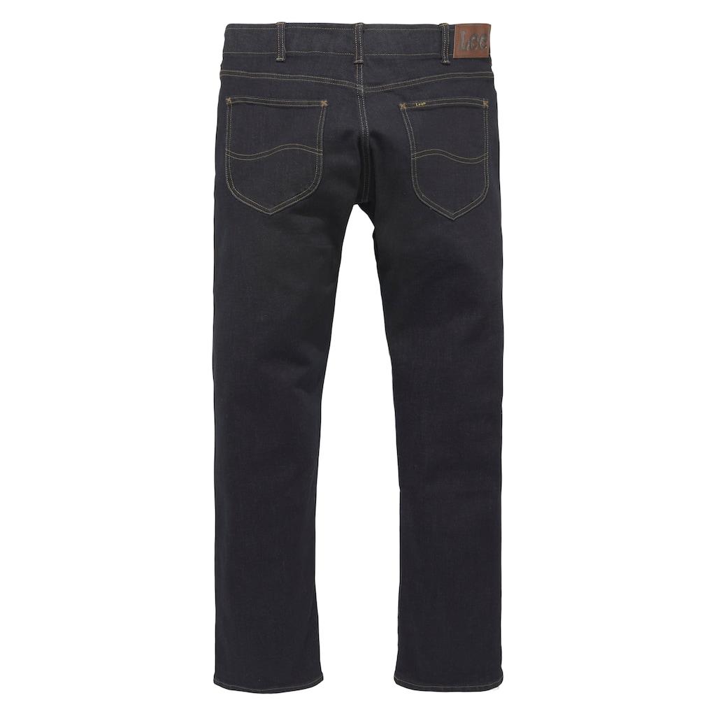 Lee® Slim-fit-Jeans »Extrem Motion Slim«