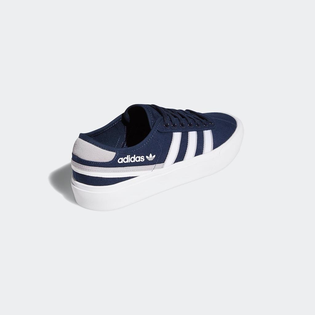 adidas Originals Sneaker »DELPALA«
