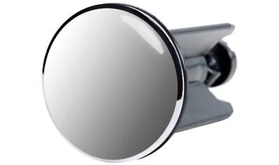 Sanilo Waschbeckenstöpsel »Classic«, Ø 4 cm kaufen