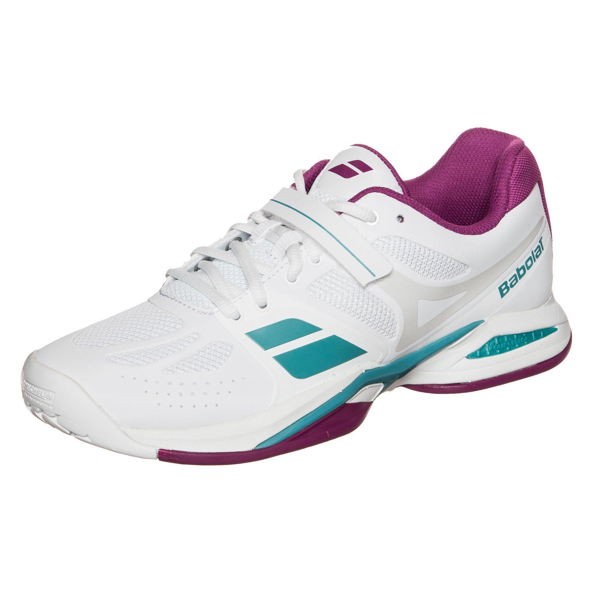 BABOLAT Propulse All Court Tennisschuh Damen