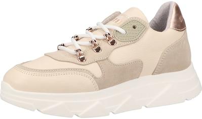 STEVE MADDEN Sneaker »Leder« kaufen