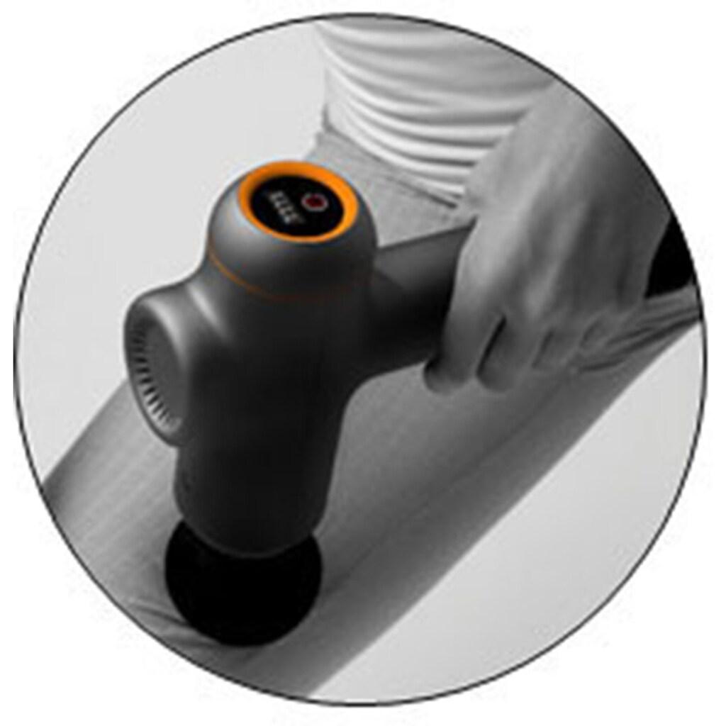 Sharper Image Massagepistole »DeepTissue Pro«