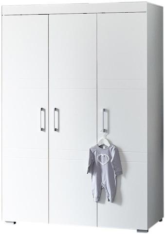 arthur berndt Kleiderschrank »Liene« kaufen