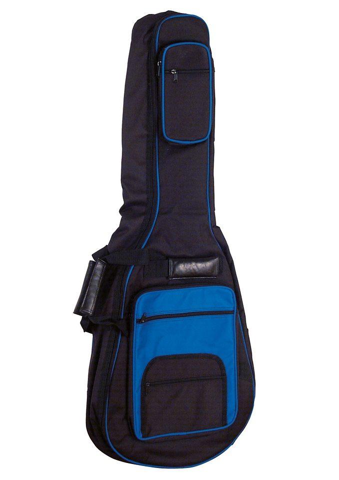 Gepolsterte Tasche in verschiedenen Farben für ...