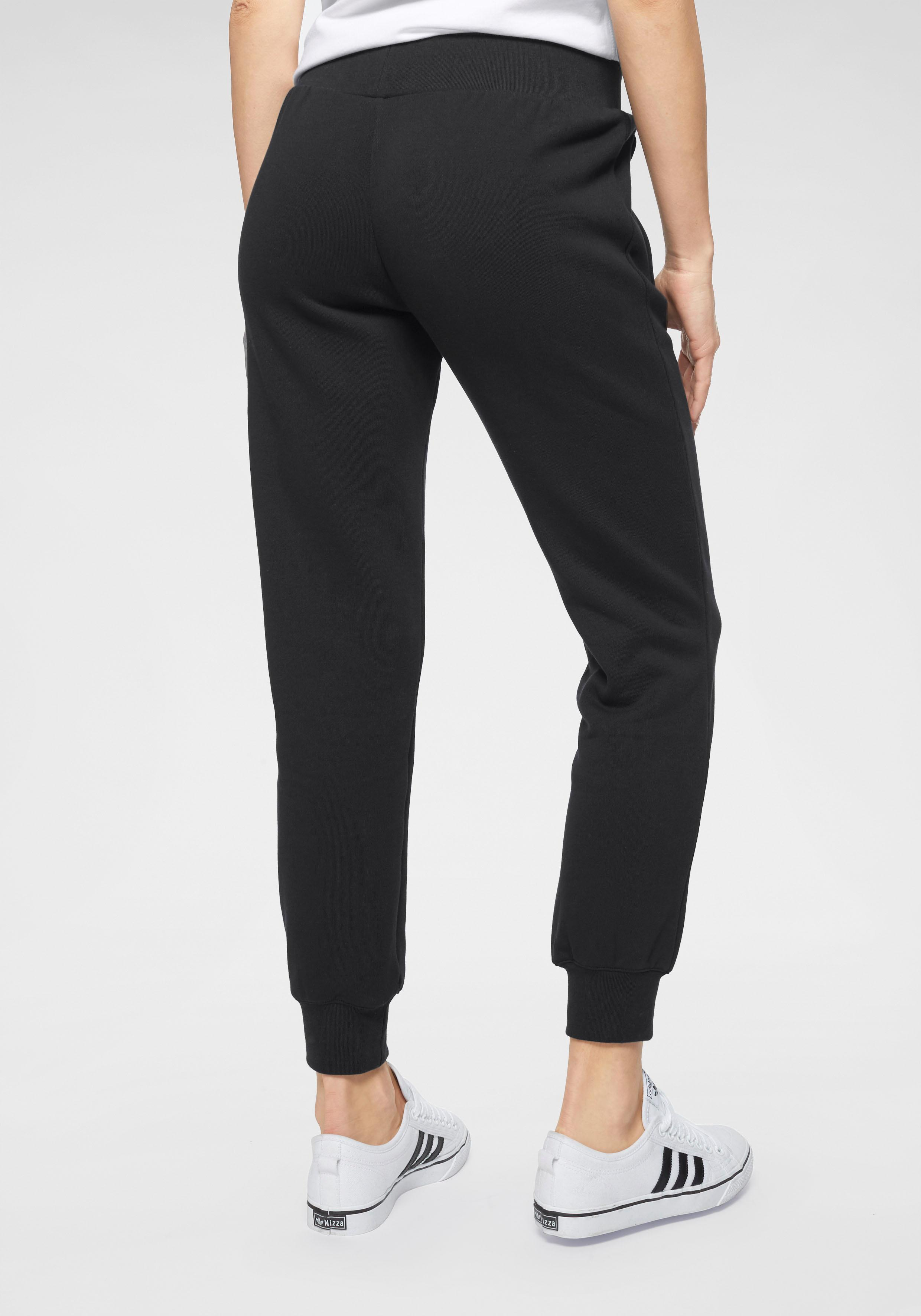 differently amazon wholesale adidas Originals Jogginghose »CUF PANT« bestellen | BAUR