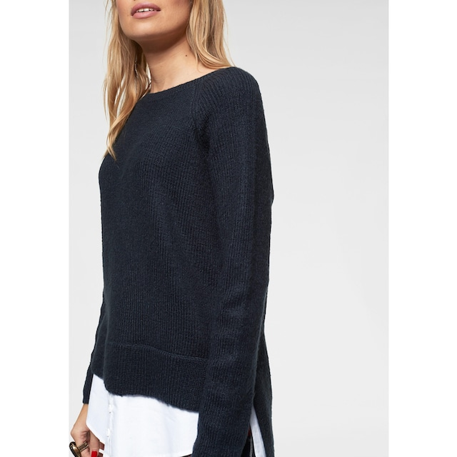 Aniston CASUAL 2-in-1-Pullover