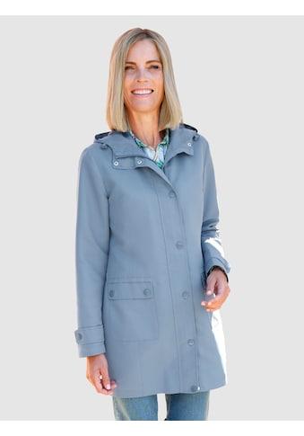 Paola Kurzmantel, in leichter Qualität kaufen