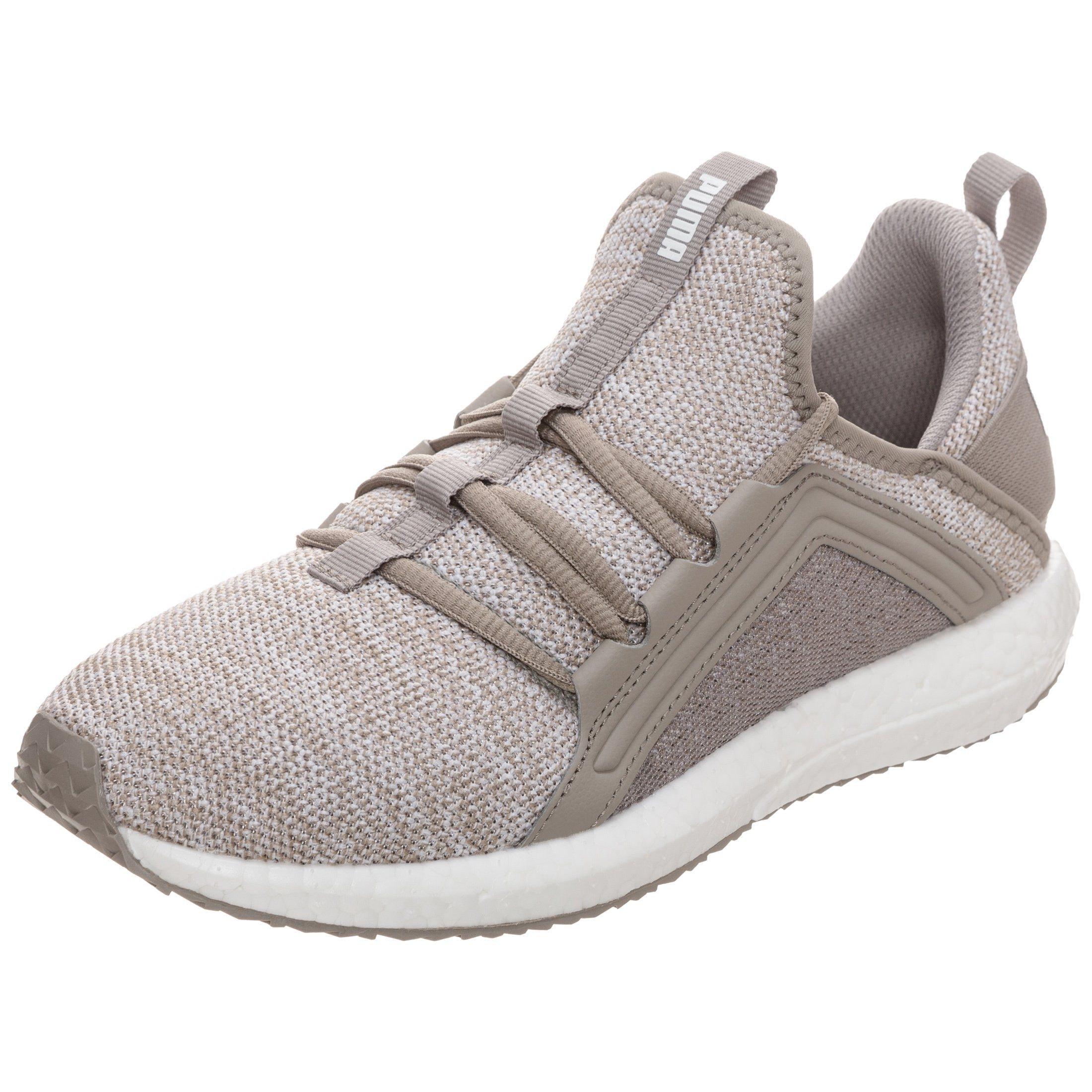 PUMA Sneaker Mega Rechnung Nrgy Knit per Rechnung Mega | Gutes Preis-Leistungs-Verhältnis, es lohnt sich faf248