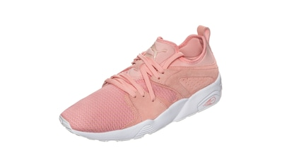 PUMA Sneaker »Blaze Of Glory Soft Tech« kaufen