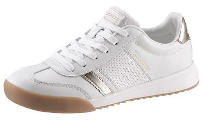 Skechers Sneaker »ZINGER 2.0 FLICKER« kaufen