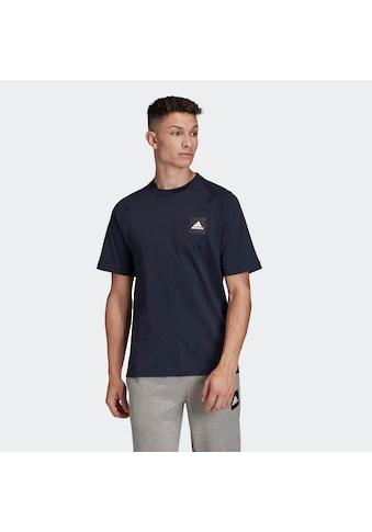 adidas Performance T-Shirt »MUST HAVES STADIUM« kaufen