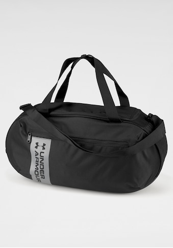 Under Armour® Sporttasche »ROLAND DUFFLE SMALL« kaufen