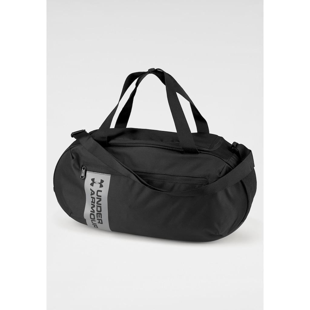 Under Armour® Sporttasche »ROLAND DUFFLE SMALL«