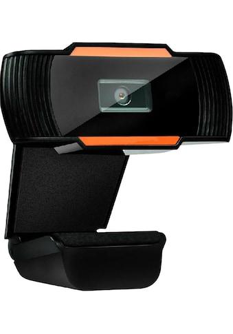 Hyrican »ST - CAM524« Webcam kaufen
