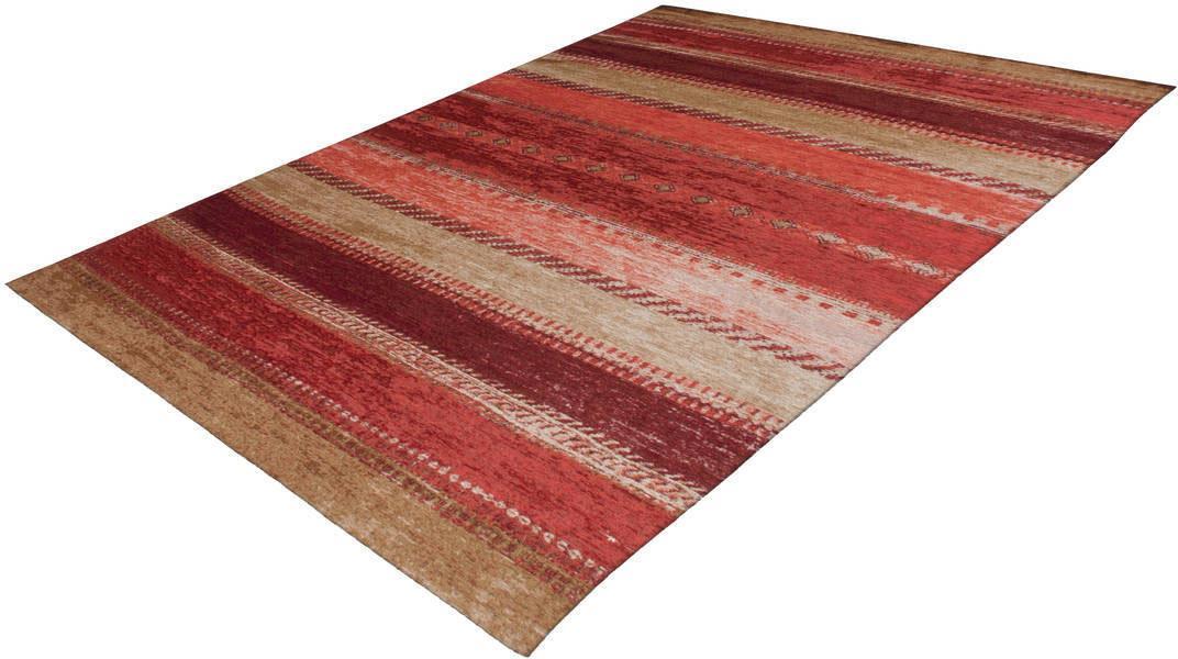 Teppich Blaze 200 Arte Espina rechteckig Höhe 8 mm maschinell gewebt