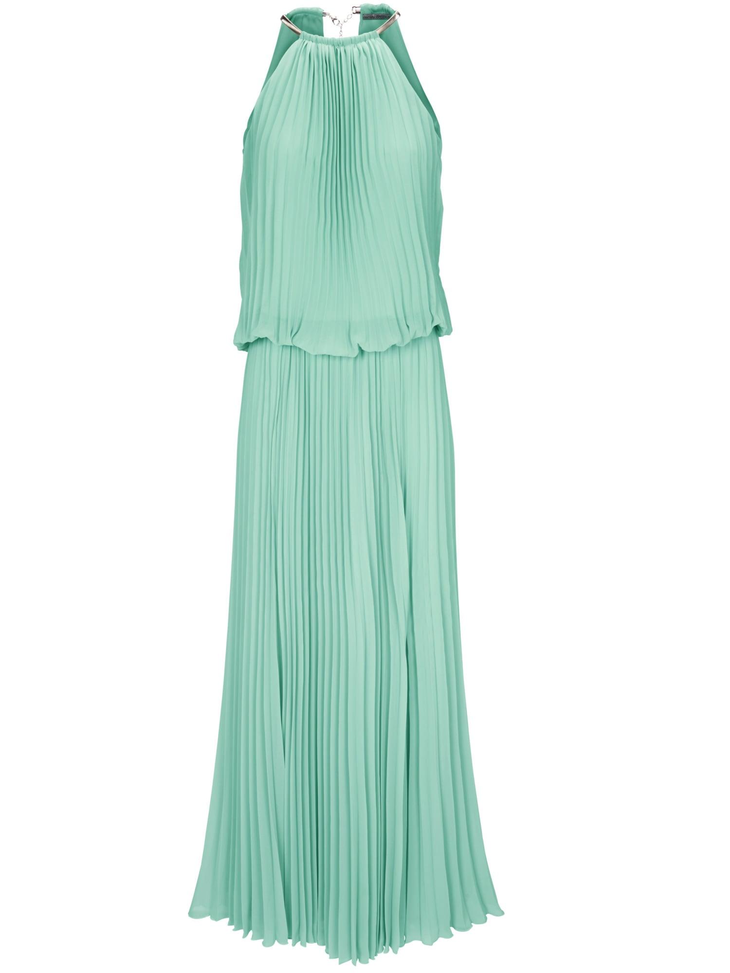 heine TIMELESS Kleid 2-Teiler mit Kettenelement