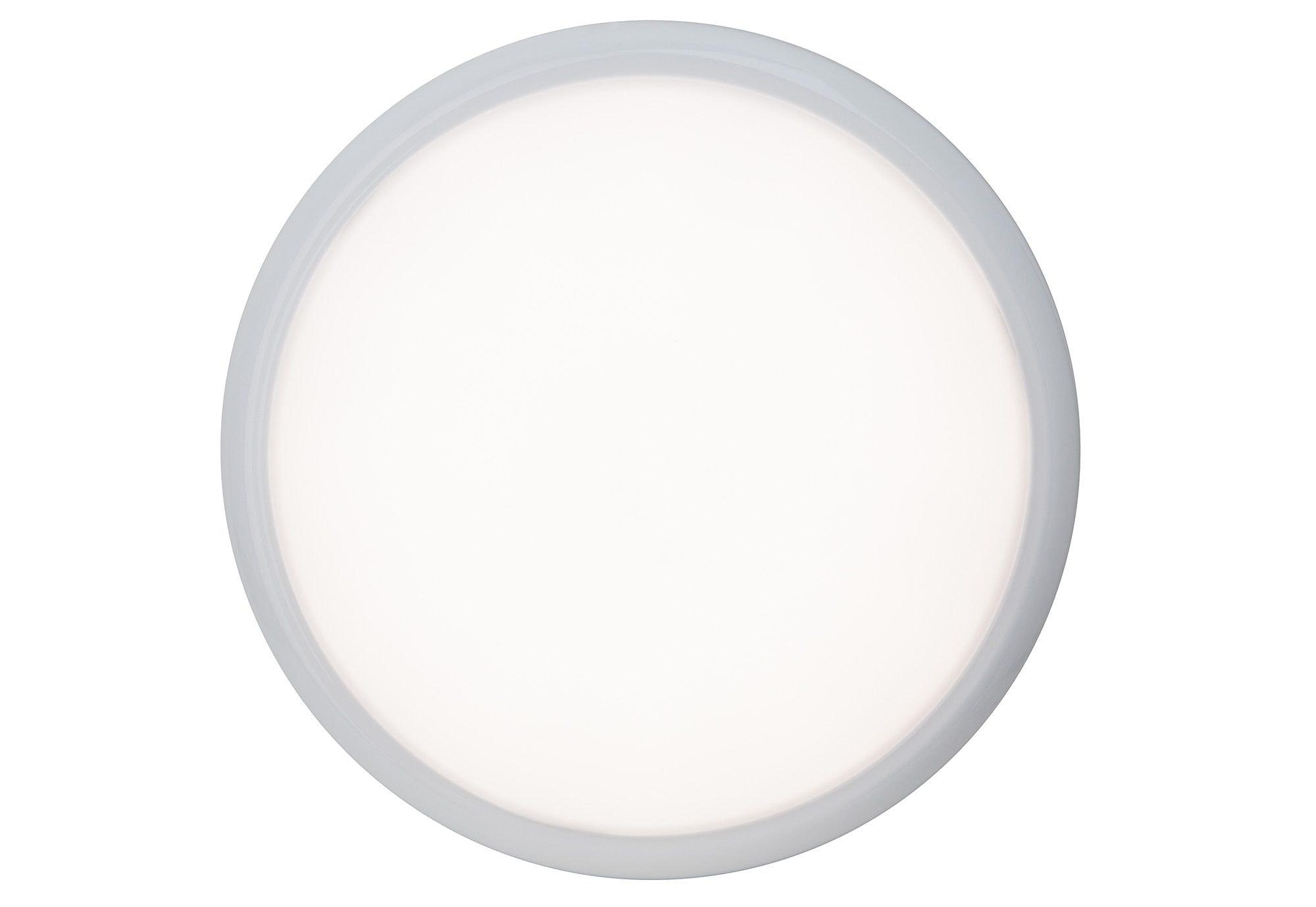 Brilliant Leuchten LED Deckenleuchte Vigor, LED Deckenlampe