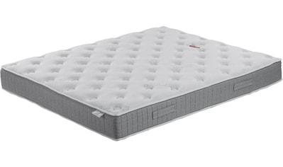 Magniflex Linea Pierre Cardin Komfortschaummatratze »PC Aqua Traspira«, (1 St.) kaufen