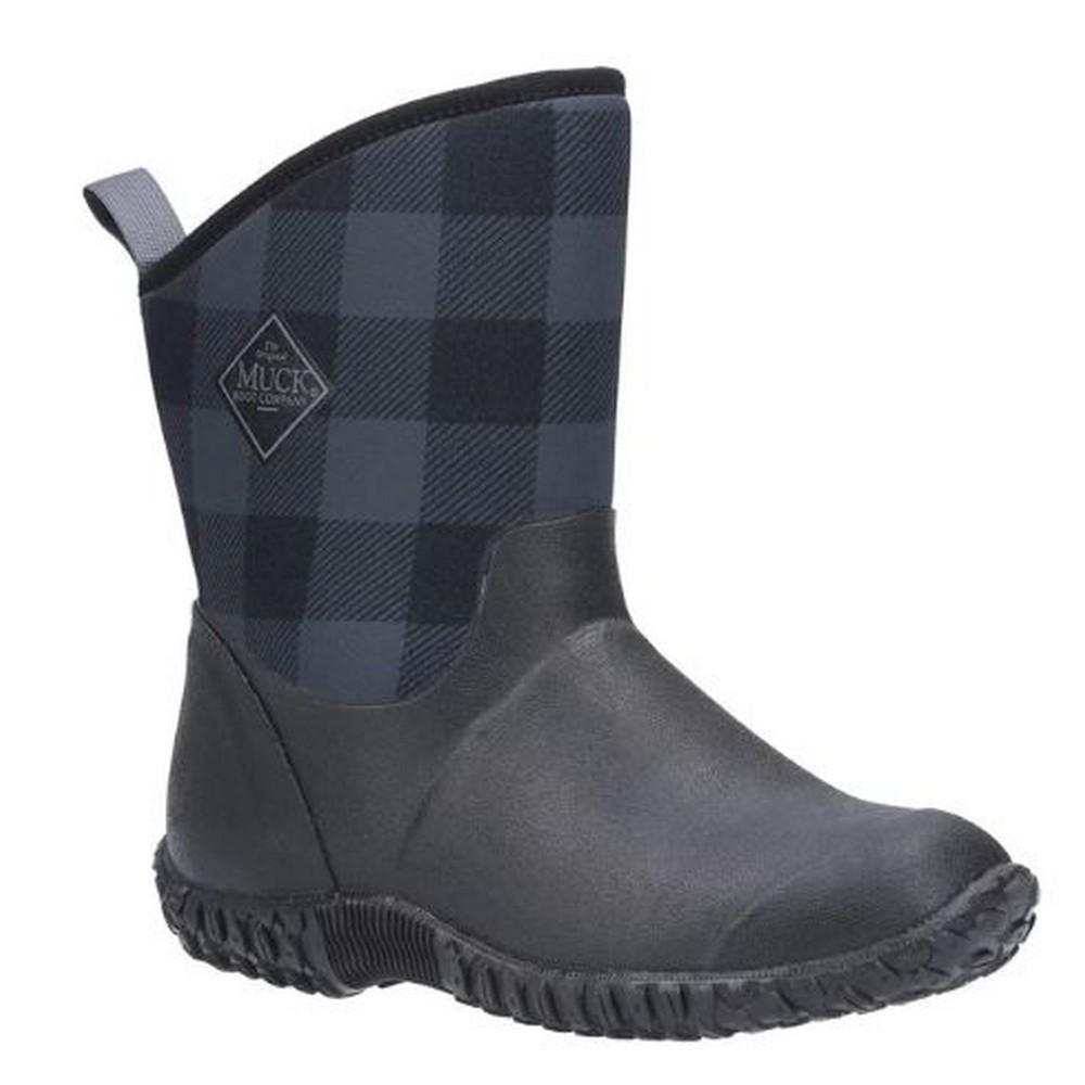 muck boots -  Gummistiefel Damen Muckster II mittelhoch