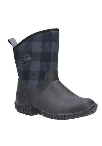 Muck Boots Gummistiefel »Damen Muckster II mittelhoch« kaufen