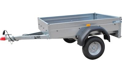 STEMA PKW-Anhänger »AN 550« kaufen