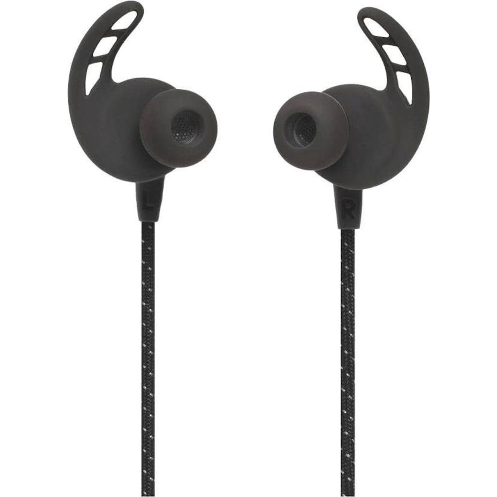 JBL In-Ear-Kopfhörer »Under Armour Sport Wireless REACT«, Bluetooth