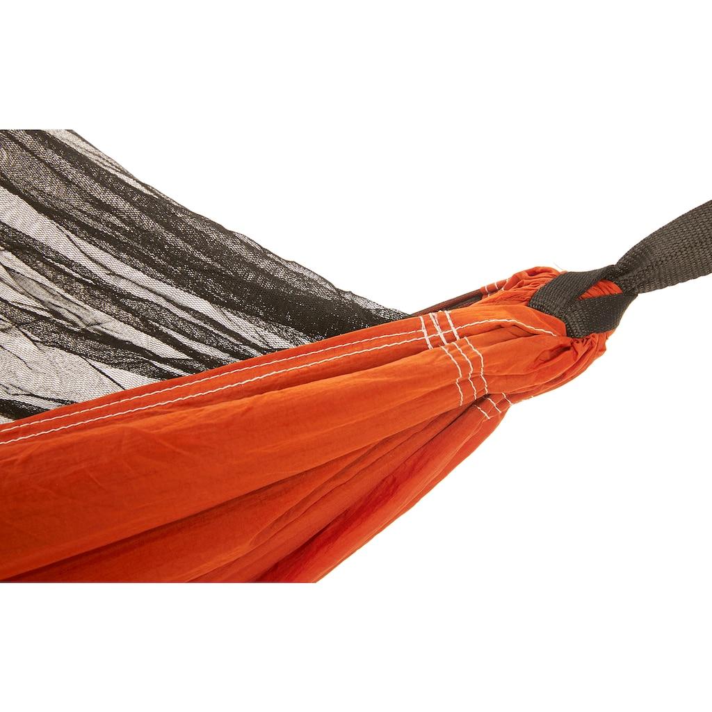 GRAND CANYON Hängematte »Bass Mosquito Hammock Storm«