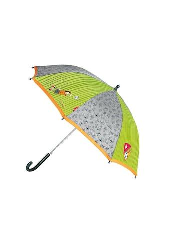Sigikid Stockregenschirm »Kily Keeper« kaufen